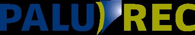 Palurec GmbH